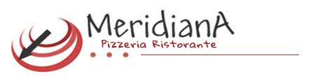 Pizzeria Meridiana
